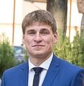Šarūnas Karalevičius