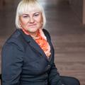 Vilija Doronenkovienė
