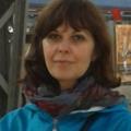 Indrė Mickevičienė