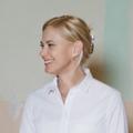Diana  Lietuvininkė