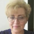 Elena Stankevičienė